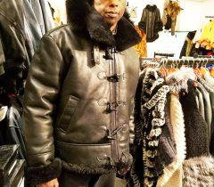 mens-pure-italian-leather-jacket-with-fur-hood