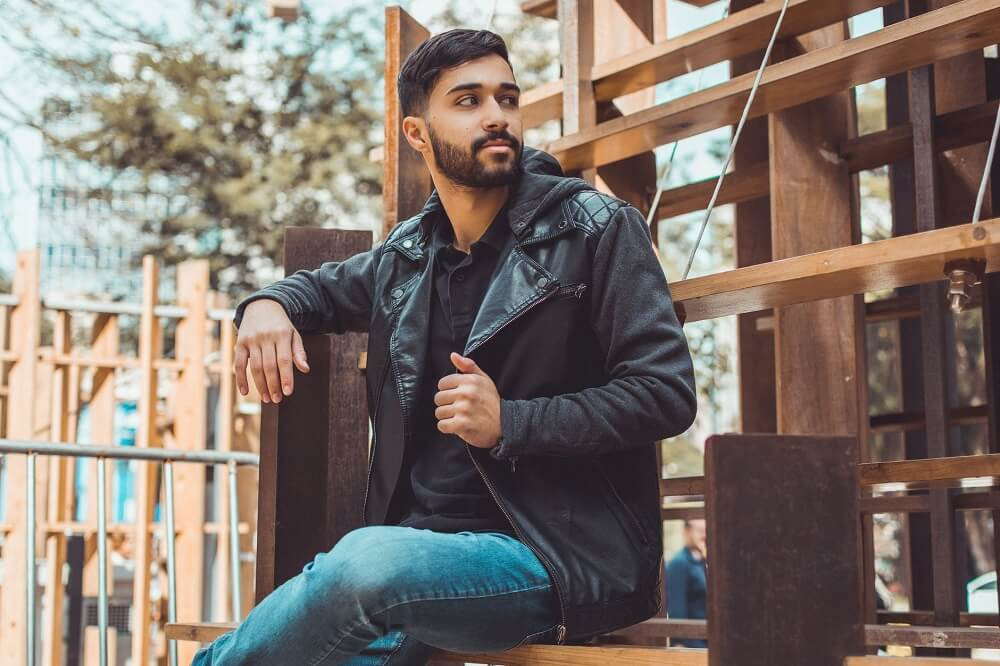 FEW FACTS TO KNOW BEFORE BUYING PERFECTO LEATHER JACKETS