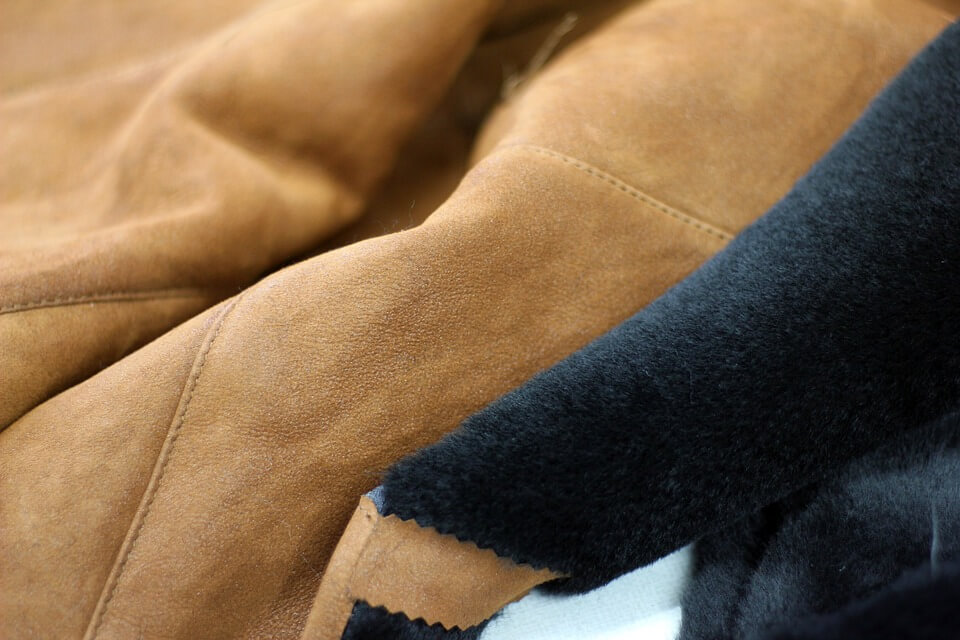 8 EXCITING REASONS WHY INVESTING IN REAL LEATHER IS BENEFICIAL