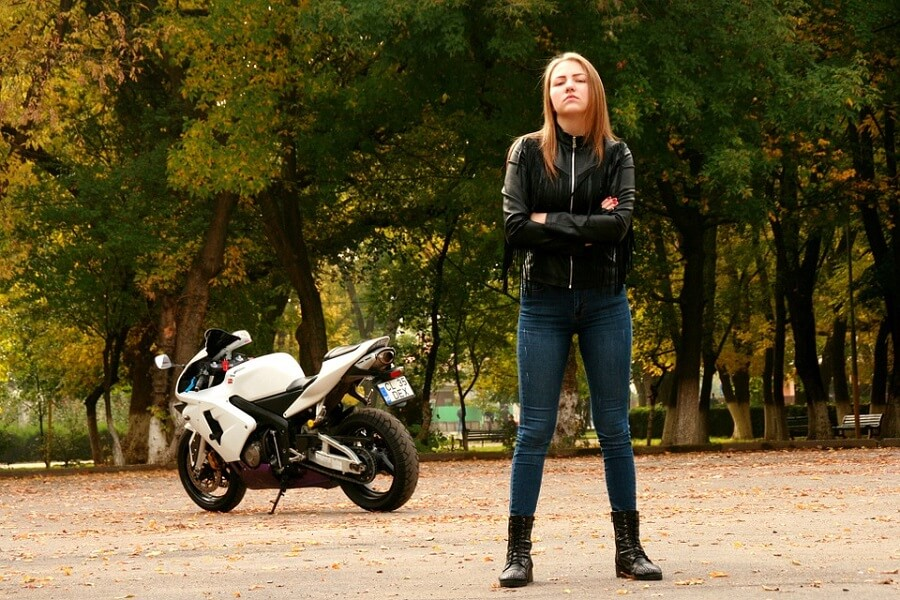 TAKE A DETAILED LOOK AT THE POPULAR LEATHER JACKET TYPES