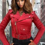 4 EFFECTIVE TIPS TO WEAR A LEATHER JACKET IN SUMMER
