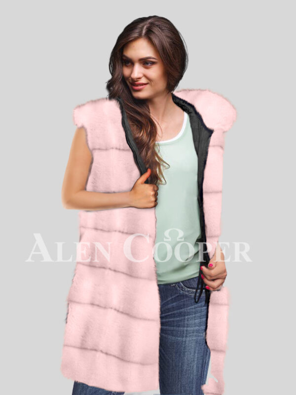 hybrid-fur-parka-convertible-in-Mink-Paragrapgh- Pink